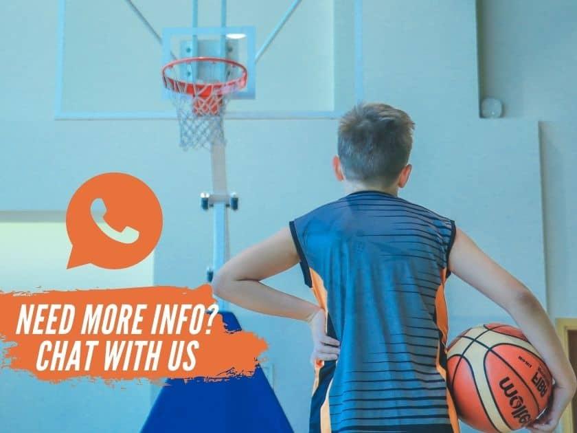 call basketball academy in dubai