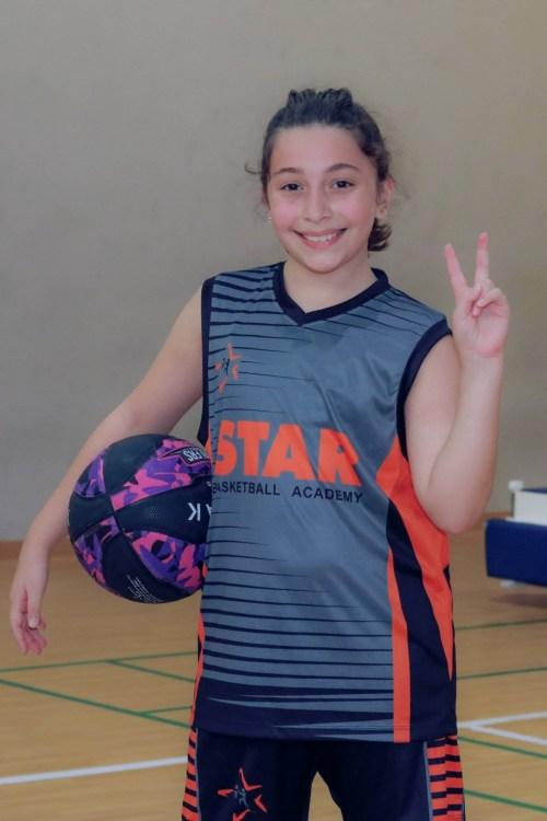 better basketball player